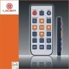 super thin home appliance Remote Control