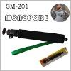 travel tripod,monopod(SM-201)