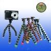tripods for cameras