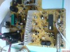 tv mainboard