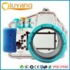 waterproof camera digital for Sony WP-NEX-3C