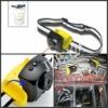 waterproof camera,mini camera,JUE-124