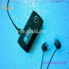 waterproof mp3 with OLEM screen