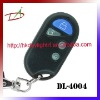 waterproof universal shenzhen China remote control