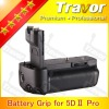 well-designed 5D mark II camera battery grip