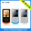 wholesale 4GB mp4 video player