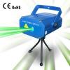 wholesale new star patterns DJ laser stage light-LY302B