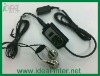 wholesale stereo for nokia n73 headset (high quality)
