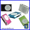 wholesale usb mp3 player with huge discount