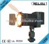 wholesale video light LED 5005 video light for camcorder DV SONY,CANON,NIKON,JVC...