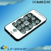 wireless universal Remote Control RM-E5